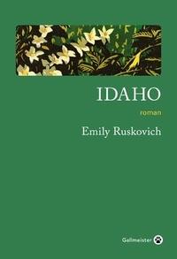 Deedr.fr Idaho Image