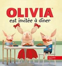 Olivia est invitée à dîner.pdf
