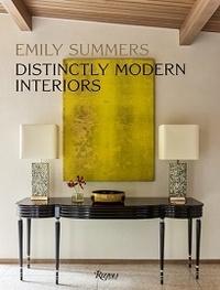 Distinctly modern interiors.pdf