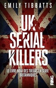 UK Serial Killers.pdf