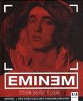 Eminem - The Way I am. 1 DVD