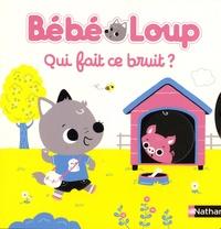 Bébé Loup.pdf