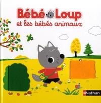 Bébé Loup Tome.pdf