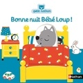 Emiri Hayashi - Bonne nuit bébé Loup !.