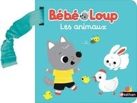 Livre poussette Les animaux.pdf