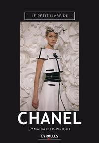 Deedr.fr Le petit livre de Chanel Image