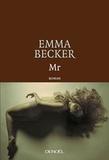 Emma Becker - Mr..