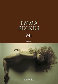 Emma Becker - Mr..