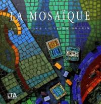 Galabria.be La mosaïque Image