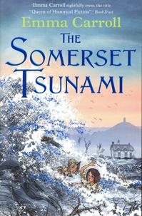 The Somerset Tsunami.pdf