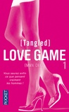 Emma Chase - Love game Tome 1 : Tangled.