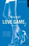 Emma Chase - Love game Tome 2 : Twisted.