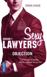 Sexy Lawyers Tome 1.pdf