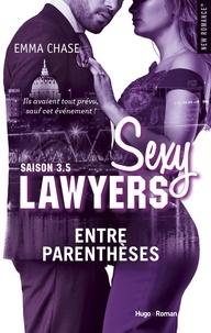 Sexy Lawyers Tome 3.5.pdf