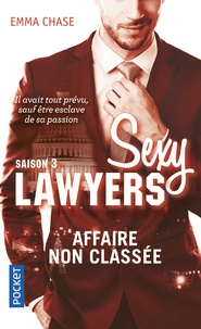 Galabria.be Sexy Lawyers Tome 3 Image