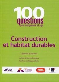 Construction et habitat durables.pdf