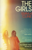 Emma Cline - The Girls.