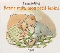 Bonne nuit, mon petit lapin!.pdf