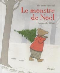 Le monstre de Noël.pdf
