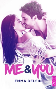 Livres du domaine public Me & You FB2 PDF iBook in French 9782280435093