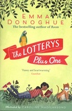 Emma Donoghue - The Lotterys Plus One.