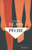 Emma Glass - Pêche.