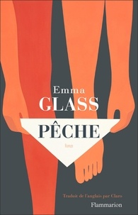 Emma Glass - Pêche.