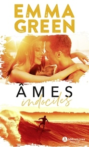 Emma Green - Ames indociles.