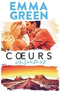 Emma Green - Coeurs insoumis.