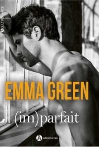 Emma Green - (im)parfait.