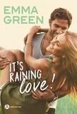 Emma Green - It's raining love !.