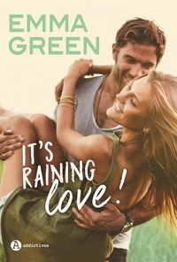 Histoiresdenlire.be It's raining love! Image