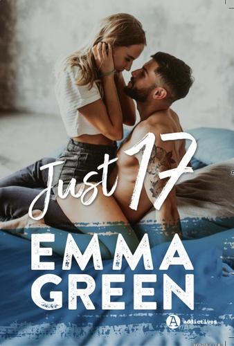 Emma Green - Just 17.