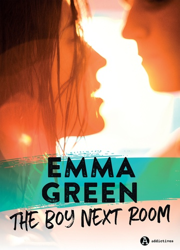 Emma Green - The Boy Next Room (teaser).