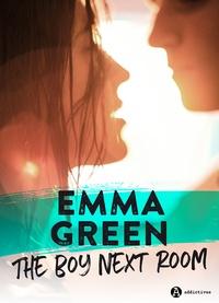 Livres à télécharger gratuitement pda The Boy Next Room (teaser)