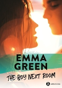 Emma Green - The boy next room.