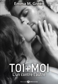 Toi + Moi Tome 1.pdf