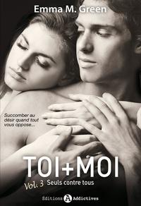 Toi + Moi Tome 3.pdf