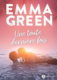 Emma Green - .