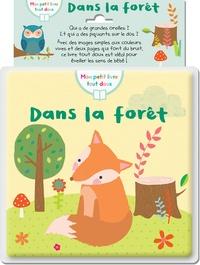 Deedr.fr Dans la forêt Image
