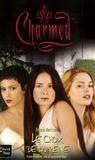Emma Harrison - Charmed Tome 30 : Le choix de la reine.