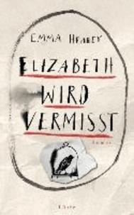 Elizabeth wird vermisst.pdf