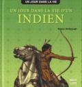 Emma Helbrough - Un jour dans la vie d'un indien.