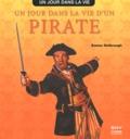 Emma Helbrough - Un jour dans la vie d'un pirate.