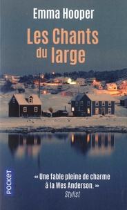 Téléchargements gratuits de Kindle sur Amazon Les chants du large 9782266287791 in French