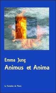 Emma Jung - Animus et Anima.