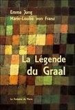 Emma Jung et Marie-Louise von Franz - La légende du Graal.