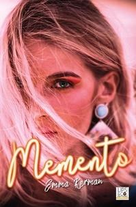Emma Kerman - Memento.