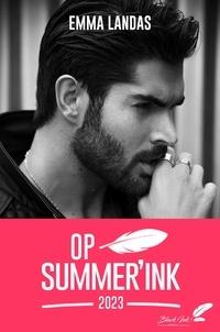 Emma Landas - New trip en Alaska.