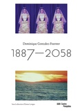 Emma Lavigne - Dominique Gonzalez-Foerster - 1887-2058.